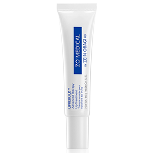 liprebuild_advanced_therapy_lip_treatment