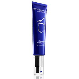 oclipse®_sunscreen__primer_broad_spectrum_spf_30