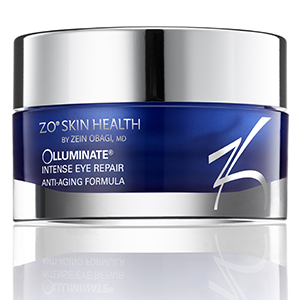 olluminate®_intense_eye_repair