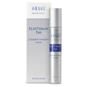 elastiderm_eye_complete_serum