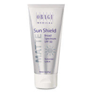 sun_shield_matte_broad_spectrum_spf_50